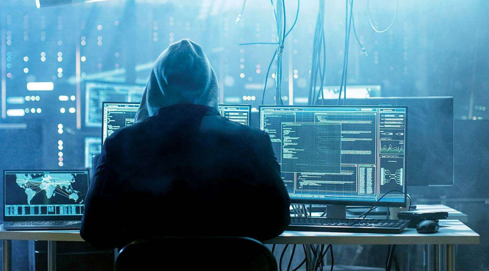 computer security preventing cyber attacks